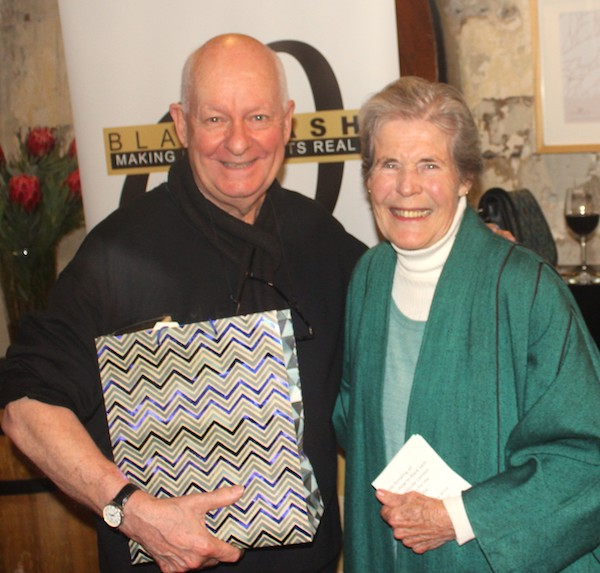 pieter dirk uys and mary burton crop